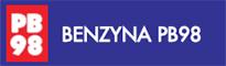 BENZYNA PB98
