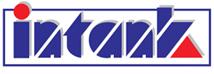 INTANK – HURT PALIW Logo